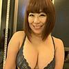 えま(40)