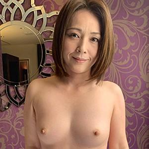 トモカちゃん 42さい パッケージ写真