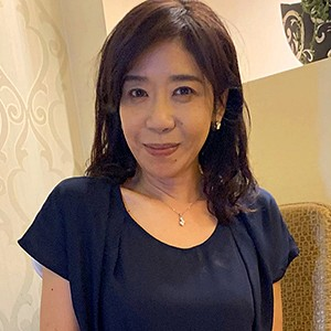 黒蜜 ミユキ con0063