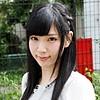 夏海花凛(シロウトゲッター - D0-099)