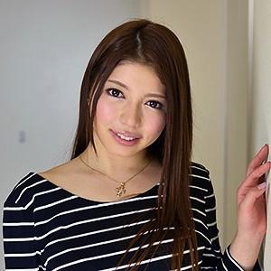 ミオちゃん 21さい パッケージ写真