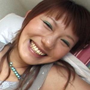 ラグジュTV 012 (上村みなみさん34歳、主婦)