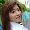 春子 dage099のパッケージ画像