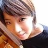 由紀恵 dage121のパッケージ画像