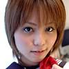 紀子 dage330のパッケージ画像
