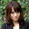 友梨(23)