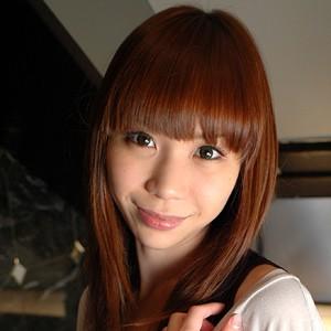 奈々子(22) 出会い系素人