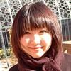 由佳(20)