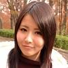 愛瑠 dage584のパッケージ画像