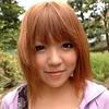 麻子 dage613のパッケージ画像