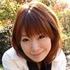 優子 dage626のパッケージ画像