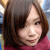 愛華 dage651のパッケージ画像