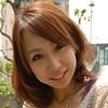 千秋(20)