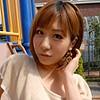 ひかり(24)