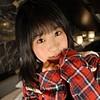 ののか(18)