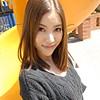 ゆりあ(21)
