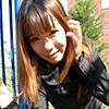 亜矢香 dage750のパッケージ画像