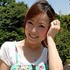 里佳(22)