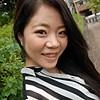 華 dage860のパッケージ画像