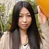 小百合(26)