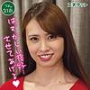 大橋依織(エチケット - DBL-053)