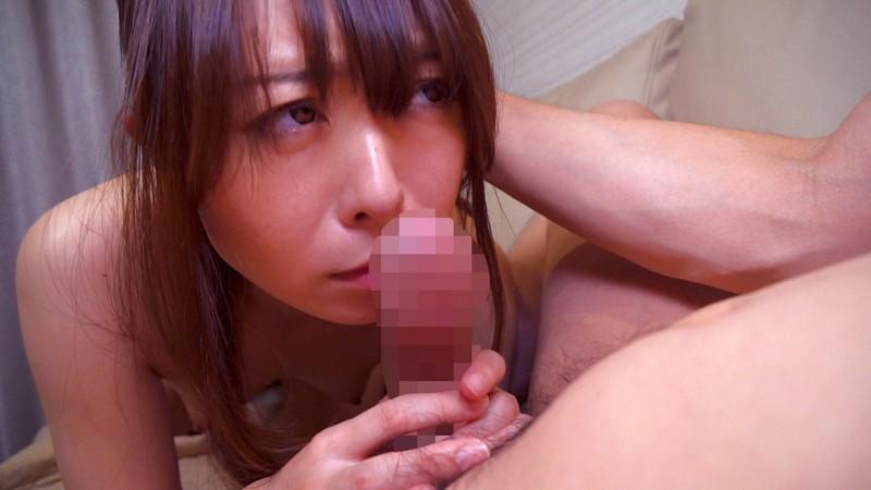 萌ちゃん 28さい 3