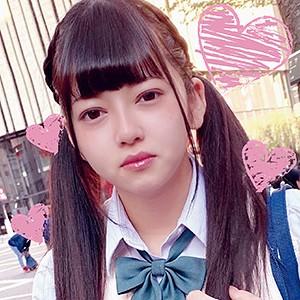 新田みれい-TE●NS - みれい - dbl090(新田みれい)