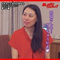 恵(52) HEZ-091画像