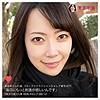 亜由美(41)