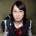 葵千恵(夢中企画 - DPMU-002)
