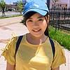 ℃素人 - まいな - dsrt001 - 水ト麻衣奈