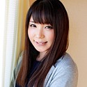 (≥o≤) - 楓(℃素人 - DSRT-003