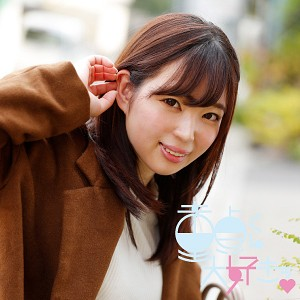 童貞くん大好きっ! みゆ dtds023