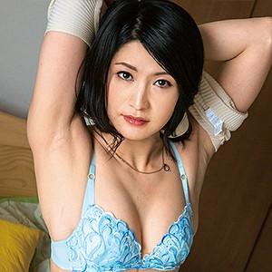 かおりちゃん 47さい パッケージ写真