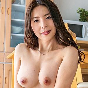 ふじこちゃん 52さい パッケージ写真