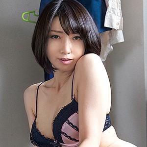 やすこ 3