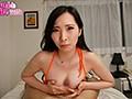 大橋優子アナル