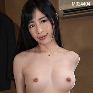 かれんちゃん 23さい パッケージ写真
