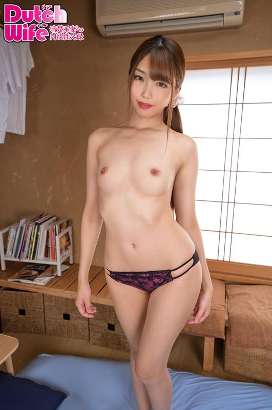 まりちゃん 25さい 1