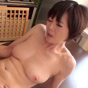 E-DOGA 梨恵 3 edga083