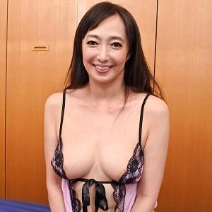 E-DOGA 香澄 edga156