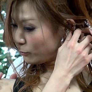 e-エステ ふみえ eesthe236