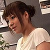 遠藤さん eesthe257のパッケージ画像
