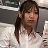 武井さん eesthe260のパッケージ画像