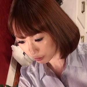 海江田さん