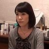 梨田さん eesthe305のパッケージ画像
