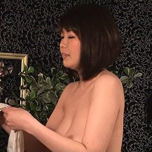 e-エステ 稲葉さん eesthe310