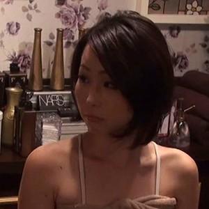 e-エステ 清田さん eesthe316