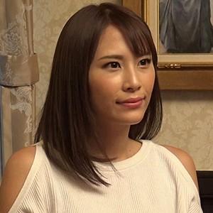 e-エステ 花咲さん eesthe346
