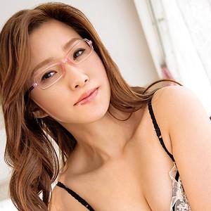 SHIZUKU(26)[すっごくカラダのE子ちゃん] 素人アダルト動画